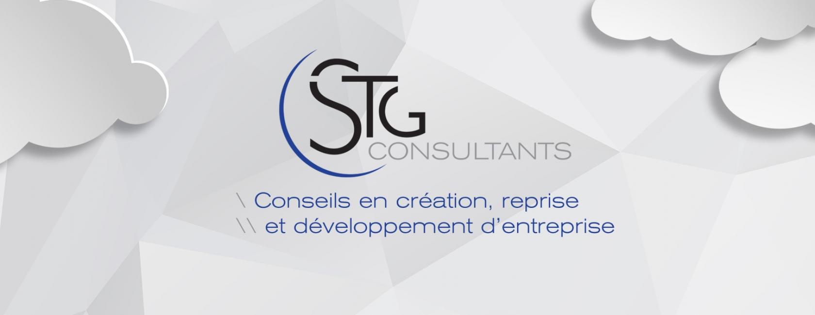 Conseil N°1 : Adéquation porteur de projet / projet par STG Consultants