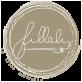 Fillali, la fibre naturelle