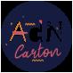 AdN Carton