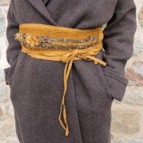 devant ceinture Klimt 3 Copie pour Créalouest