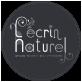 L'écrin Naturel - Créatrice de Bijoux en Métaux recyclés & Fusion de verre
