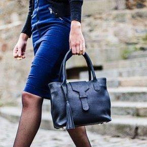 jaouen sac cuir noir duchesse anne 4
