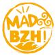 MAD BZH - Les Bretonneries graphiques