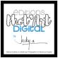 Editions Phot'Art digital by jacky.a