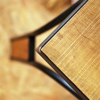 detail table
