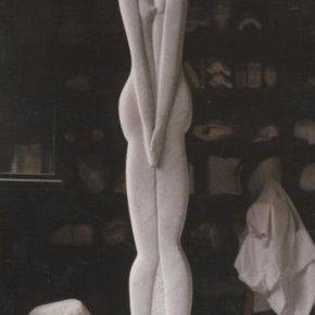 30 1998 Réunion des 2 Termes Marbre 2 00x30x20