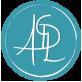 Atelier CDL - Couleurs de Lignes