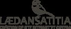 création de site internet - Basé à Quimper Finistère en Bretagne - Laedansatitia - webmaster, web designer, infographiste